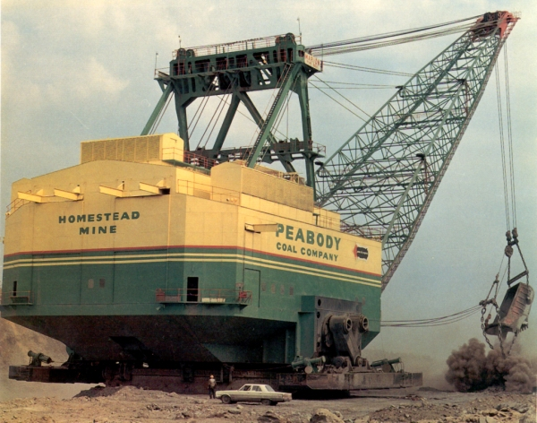 Coal+mining+equipment+pictures