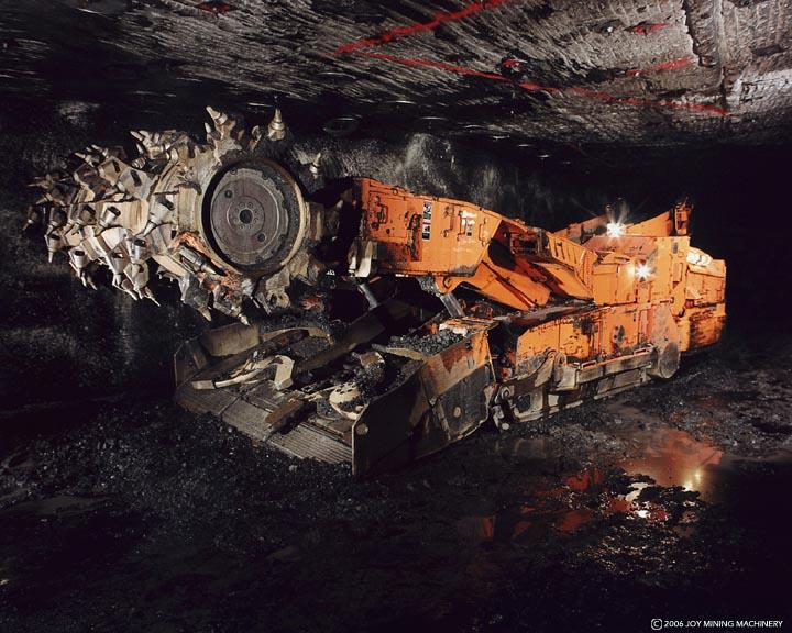 Underground Coal Mining Equipment | Gold Prospecting Equipment and ... Underground Mining Tools